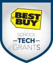Tech Grant