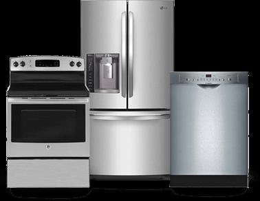 Refrigerators Shop Best Fridge Brands Best Buy Canada
