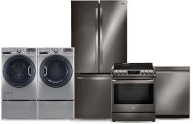 Ultimate Appliance Sale Products