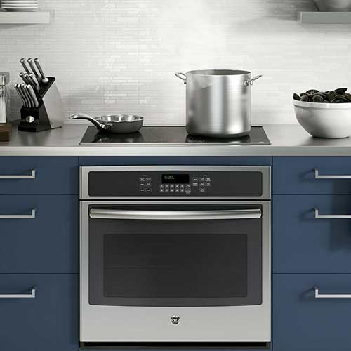 Canada Kitchen Appliances: Kitchen & Laundry