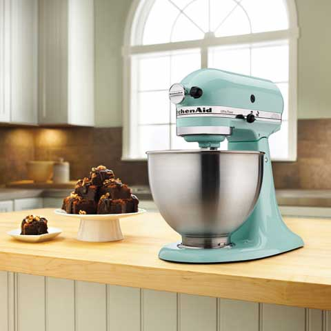 MCD1611ST Small Kitchen Appliance Packages