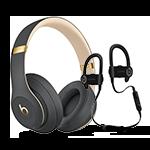 All Beats headphones ON SALE