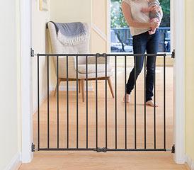 Baby Gates Safety 1st Amp Evenflo Safety Gates Best Buy