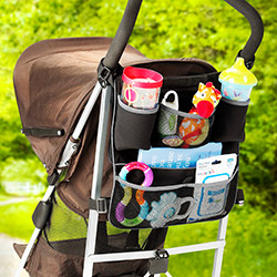 ae29c62a232f Baby Travel Gear for Safe Trips - Best Buy Canada