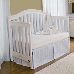 collections juvenile kids nursery furniture heavenly baby ontario cribs toronto