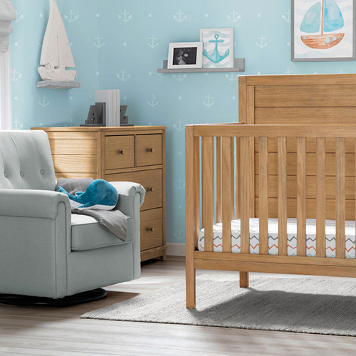 Baby Nursery Furniture Sets Amp Designs Best Buy Canada