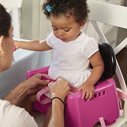 8718d46275ba Baby Nursing   Feeding Products - Best Buy Canada