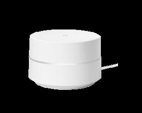 Google Wifi Ac1200 Whole Home Mesh Wi Fi System Nls 1304