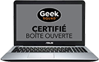 Geek Squad Certified