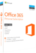 Microsoft Office 365 Resume Assistant Overview
