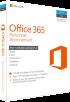 Aperçu de l'Assistant CV de Microsoft Office 365