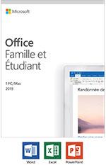 Office Famille et Étudiant