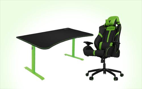 v nement de jeu sur pc blogue best buy. Black Bedroom Furniture Sets. Home Design Ideas