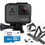 GoPro Bundle