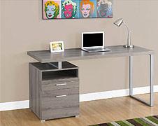 Desks Computer Desks Amp Workstations Best Buy Canada