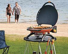 bbqs outdoor cooking best buy canada. Black Bedroom Furniture Sets. Home Design Ideas