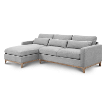 Living Room Furniture - Best Buy Canada be59ce29d