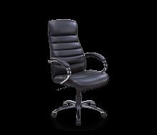 Meubles De Bureau Bureaux Chaises De Bureau Classeurs Best Buy