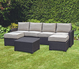 Patio Furniture Shop Outdoor Furniture Online Best Buy Canada