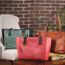 Handbags   Purses - Best Buy Canada 01c00f7b91aa6