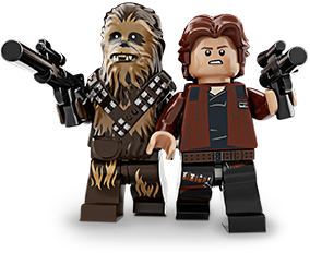 Lego Lego Sets Best Buy Canada