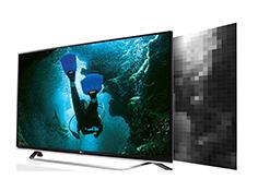 tv t l viseurs hd cran plat best buy canada. Black Bedroom Furniture Sets. Home Design Ideas