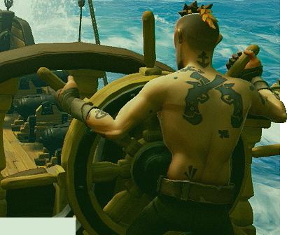 Kratos Art