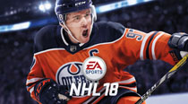 NHL 18r