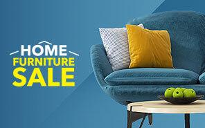 Shop Furniture Event