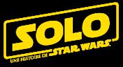 Solo, une histoire de Star Wars
