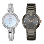 Fashion Smartwatches