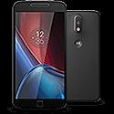 Motorola Moto G Plus