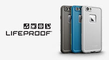Lifeproof Cases