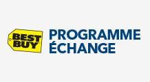 Programme échange