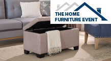 Furniture Event