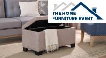 Furniture Event