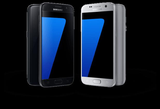 Samsug Galaxy S7