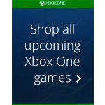 Shop all upcoming Xbox games