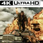 Movies 4K