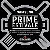 Prime Estivale