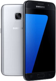 Samsung GS7