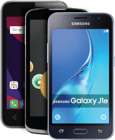 Best buy prepaid phones canada
