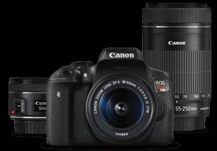Canon: DSLR & Mirrorless Cameras, Printers, Lenses & Ink   Best Buy