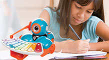S.T.E.M Learning Toys