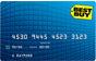 Best Buy Credit Cards