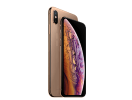 1290619a8a3958 Apple Store Online - Best Buy Canada