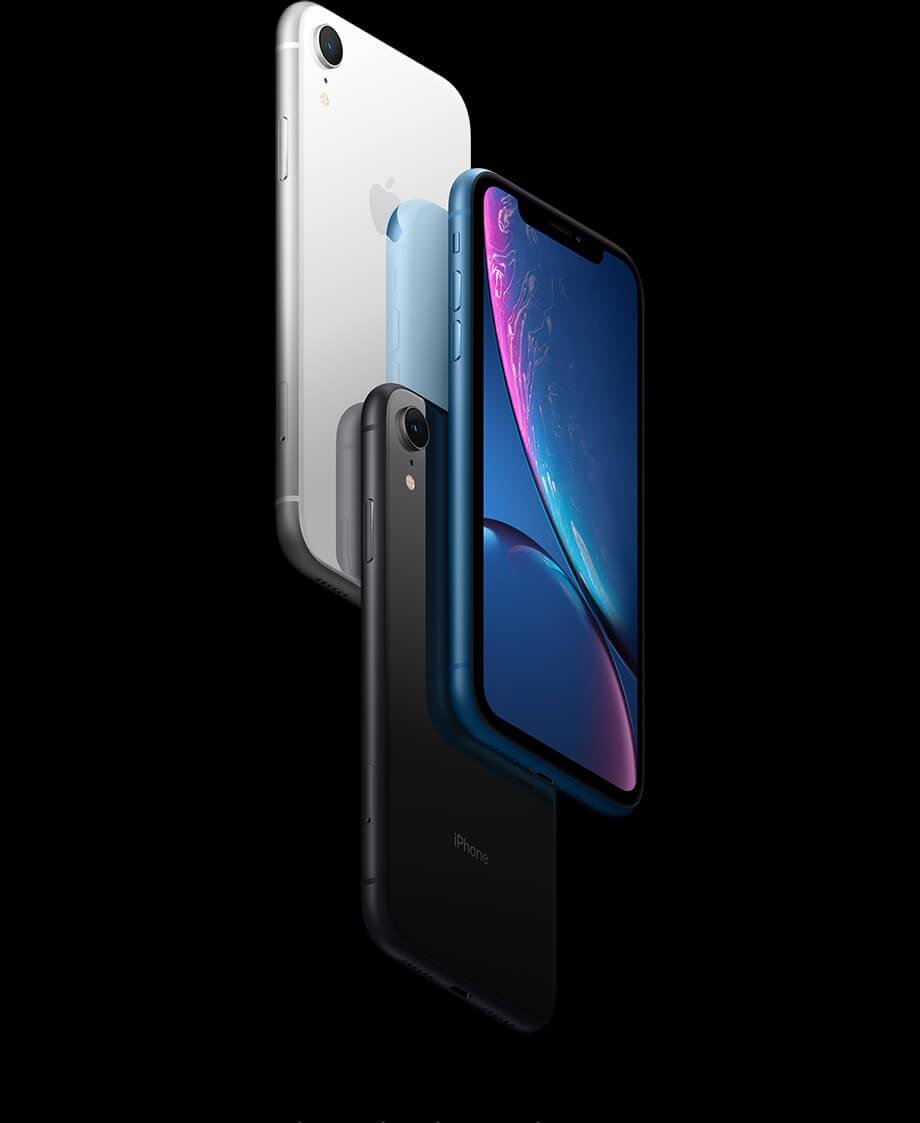 Buy Iphone: Best Buy Canada