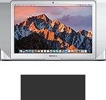 Macbook Air 13 po