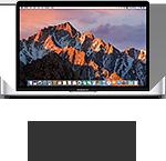 Macbook Pro 13 po