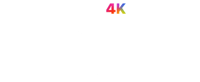tv 4K The 4K HDR era. Now playing.